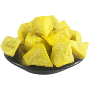 Frozen Fried Sweet Potato Rangiri Cut_kotak